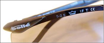 lens_standards