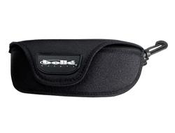 Semi-Rigid Belt Case
