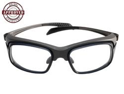 Prescription Safety Glasses- Buy Online Now - UK Next Day