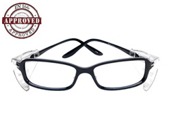 f52343215bf Prescription Safety Glasses- Buy Online Now - UK Next Day Delivery