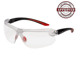 dc47723bdc Looking for some affordable reading safety glasses but don t need to go for  a full prescription pair. Then look no further!