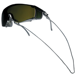 Squale Welding Glasses