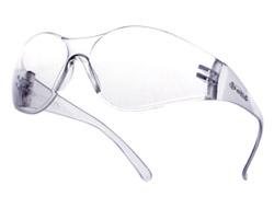 Bandido (Clear Lens)
