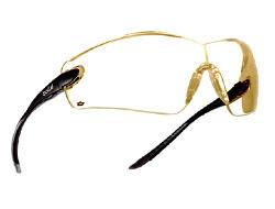 Cobra (Yellow Lens)