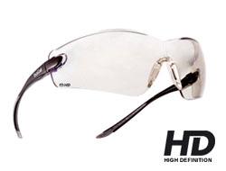 Cobra (HD Lens)