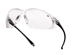 Chopper (Clear Lens) DISCONTINUED