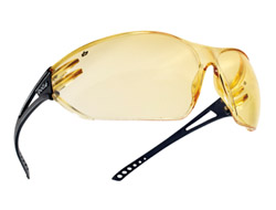 Slam (Yellow Lens)