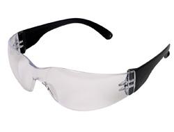 Java Budget Safety Glasses