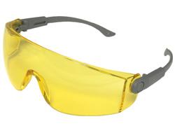 Solomon YE (Yellow Lens)