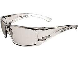 Samova CL (Clear Lens)