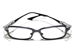 B806 ALU Single Vision Transition (Photochromic)