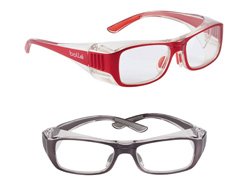 B808 Progressive Transition (Photochromic)