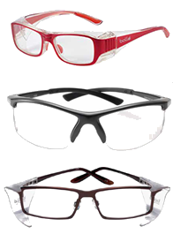 c83d44facde Prescription Safety Glasses- Buy Online Now - UK Next Day Delivery